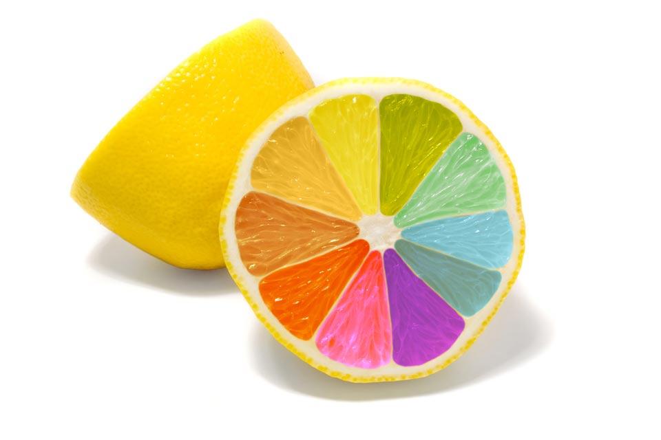 Non-Nutritive Sweeteners