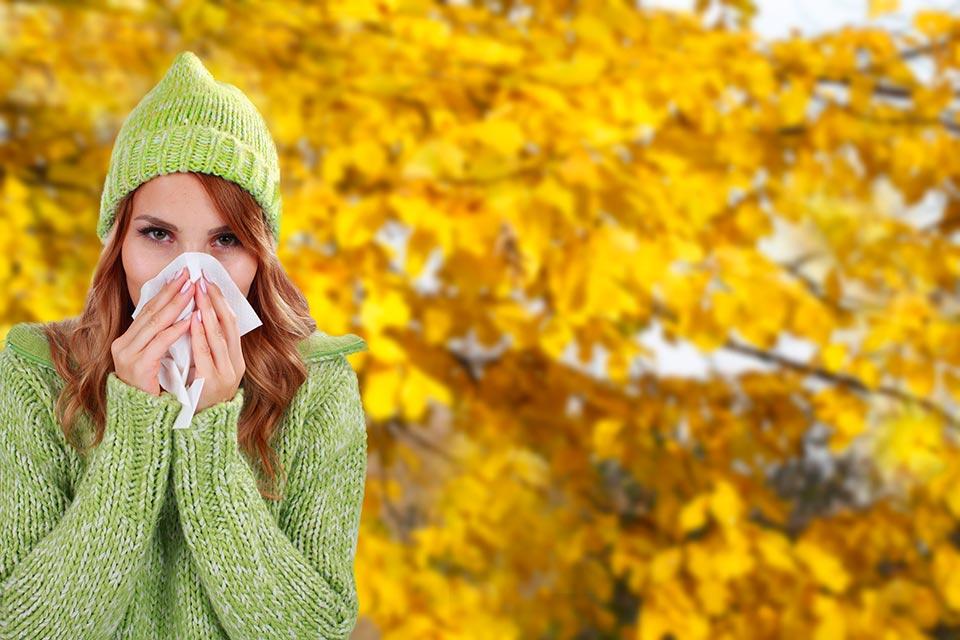 Getting Through Cold and Flu Season 2018